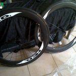 ruedas perfil 60