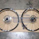 ruedas tubeless 26