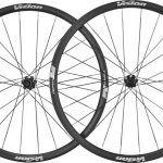ruedas vision bike