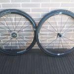 ruedas vision team 35 comp