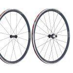 ruedas vision trimax carbon 35