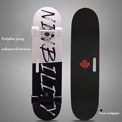 Ruedas zxcvb para skateboard