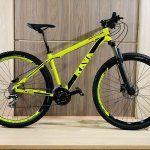 shimano para bicicletas