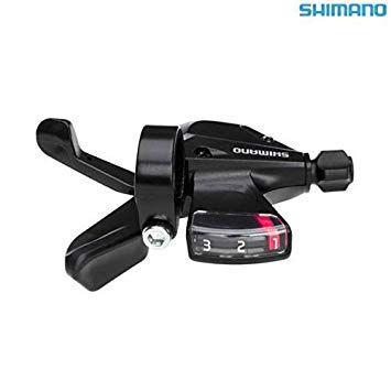 Shimano m310