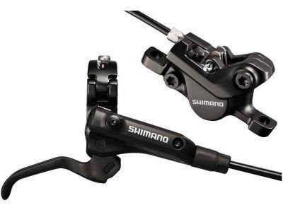Shimano m506