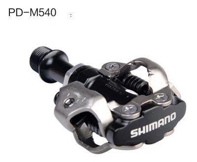 Shimano pd m540