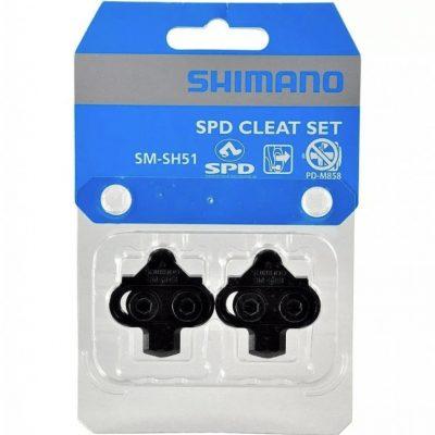 Shimano sm-sh51