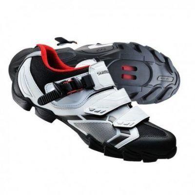 Shimano zapatillas