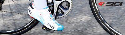 Sidi ciclismo