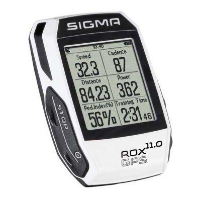 Sigma rox