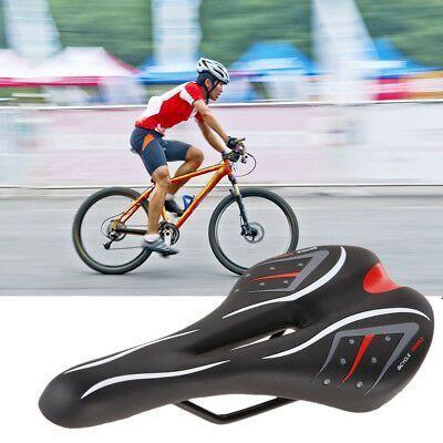 Sillines bicicletas carretera antiprostatico