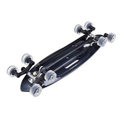 Skateboards zxcvb