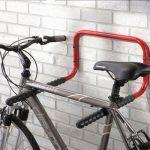 soportes para bicicletas