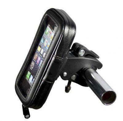 Soportes para smartphone bici