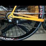 tensor de cadenas bicicletas
