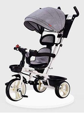 Triciclos bebe 1 año