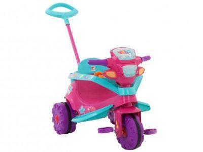 Triciclos infantil