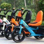 triciclos niños 1 año