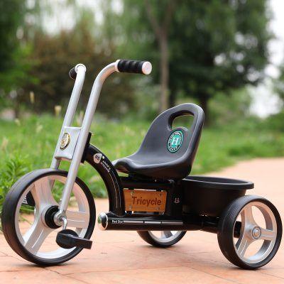 Triciclos niños 2 años
