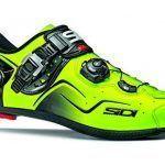 zapatillas ciclismo carretera sidi