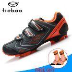 zapatillas de ciclismo mtb