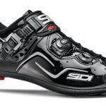 zapatillas de ciclismo sidi
