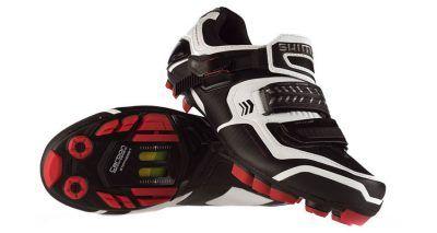 Zapatillas de spinning para mujer
