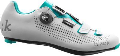 Zapatillas fizik carretera