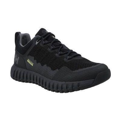 Zapatillas hh