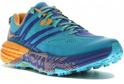 Zapatillas hoka one one