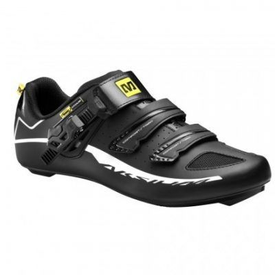 Zapatillas mavic aksium elite