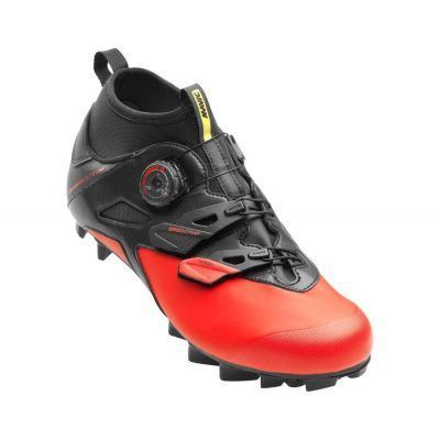 Zapatillas mavic crossmax