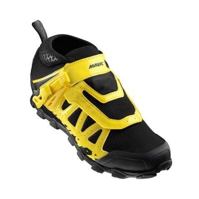 Zapatillas mavic crossmax xl pro