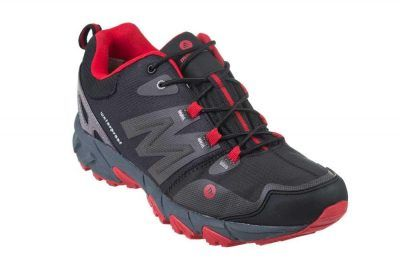 Zapatillas mountain pro