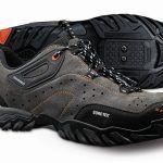 zapatillas mtb goretex