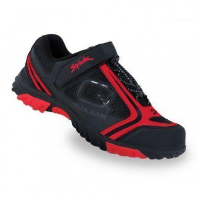 Zapatillas mtb niños