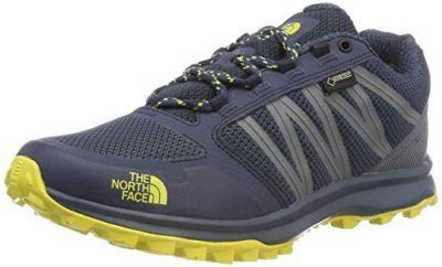 Zapatillas north face