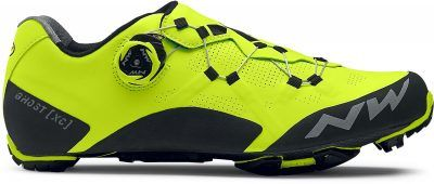 Zapatillas northwave mtb