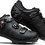 zapatillas para bicicletas de montaña