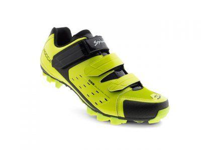 Zapatillas para pedales automaticos