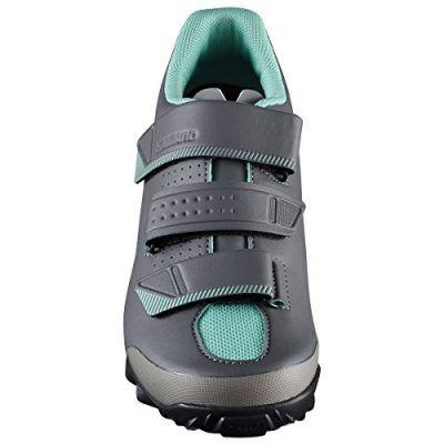 Zapatillas shimano mujer