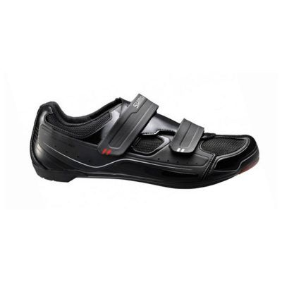 Zapatillas shimano triatlon