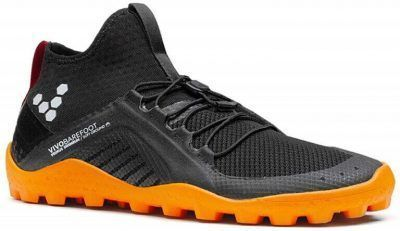 Zapatillas swimrun